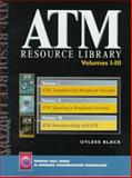 ATM Resource Library 9780137937790