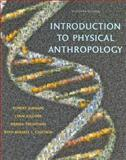 Introduction to Physical Anthropology 11th Edition