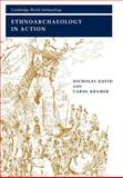 Ethnoarchaeology in Action 0th Edition