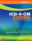 Workbook for ICD-9-CM Coding, 2011 Edition 9781437717792