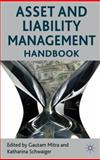 Asset and Liability Management Handbook 9780230277793