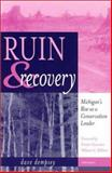 Ruin and Recovery 9780472067794