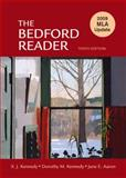 The Bedford Reader with 2009 MLA Update 9780312667795