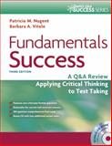 Fundamentals Success 3rd Edition