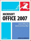 Microsoft Office 2007 for Windows 1st Edition