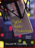 Digital Radio Production 2nd Edition