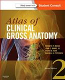Atlas of Clinical Gross Anatomy 2nd Edition