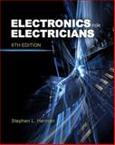 Electronics for Electricians 6th Edition