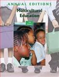 Multicultural Education 9780073397801