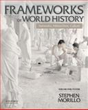 Frameworks of World History