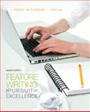 Feature Writing 7th Edition