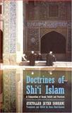 The Doctrines of Shi'ism 9781860647802