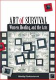 Art of Survival 9780977847808