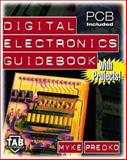 Digital Electronics Guidebook 9780071377812