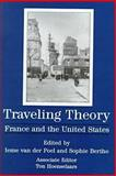 Traveling Theory 9780838637814
