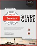 Comptia Server+ Study Guide Exam Sk0-004 1st Edition