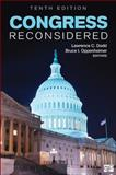 Congress Reconsidered, 10th Edition 10th Edition