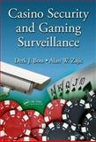 Casino Security and Gaming Surveillance 9781420087826