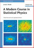 A Modern Course in Statistical Physics 3rd Edition
