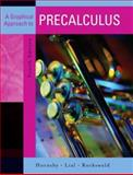 A Graphical Approach to Precalculus 4th Edition