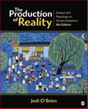 The Production of Reality 6th Edition
