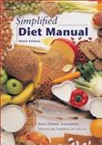 Simplified Diet Manual 9780813827834