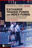 Exchange Traded Funds and Index Funds 9780273727835