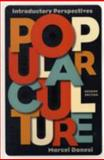 Popular Culture 2nd Edition