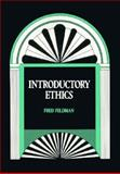 Introductory Ethics 9780135017838