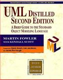 UML Distilled 9780201657838