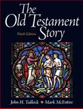 The Old Testament Story 9780205097838