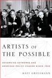 Artists of the Possible 1st Edition