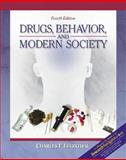 Drugs, Behavior, and Modern Society with Research Navigator 9780205407842