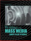Writing for the Mass Media 7th Edition