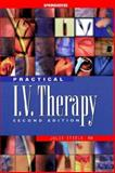 Practical IV Therapy 9780874347845