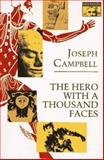 The Hero with a Thousand Faces 9780691017846