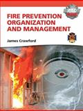 Fire Prevention Organization and Management 1st Edition