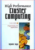 Programming and Applications 9780130137852