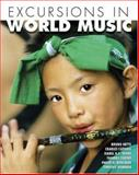 Excursions in World Music 5th Edition