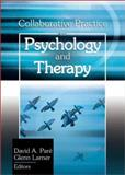 Collaborative Practice in Psychology and Therapy 9780789017864