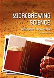 Microbrewing Science 9781609277864
