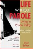 Life Without Parole 3rd Edition
