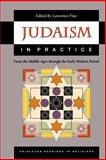 Judaism in Practice