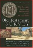 Old Testament Survey 2nd Edition
