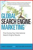 Global Search Engine Marketing 1st Edition