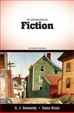 An Introduction to Fiction 11th Edition