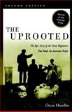 The Uprooted 2nd Edition