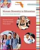 Human Diversity in Education 7th Edition