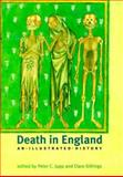 Death in England 9780813527895