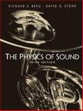 The Physics of Sound 3rd Edition